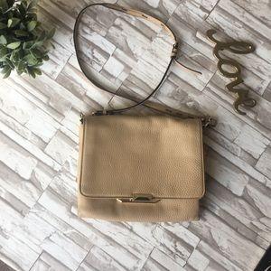 Rebecca Minkoff Flap Crossbody Bag